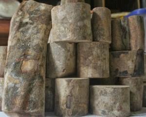 manfaat kayu ular papua