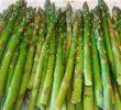 12 Manfaat Asparagus dan Cara Pengolahannya