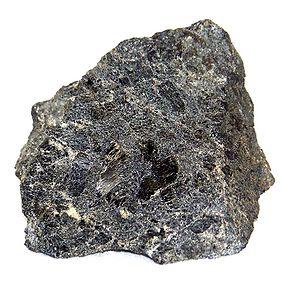 manfaat batu granit
