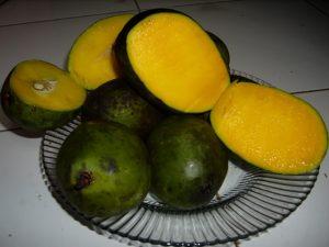 manfaat-buah-kuini