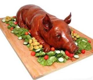 9 Manfaat Daging Babi untuk Dikonsumsi dan Kecantikan