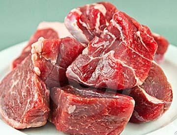 9 Manfaat Daging Domba Bagi Kesehatan