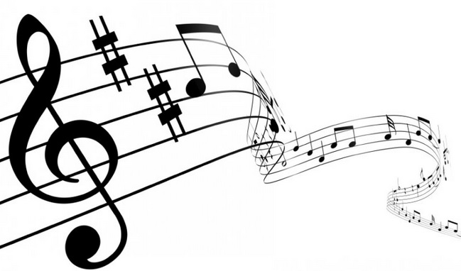 23 Manfaat Musik Bagi Kesehatan