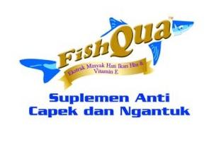10 Manfaat Fishqua – Otak – Kulit – Kesehatan