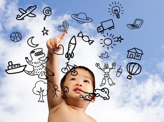 13 Manfaat AA dan DHA Untuk Anak – Ibu Hamil – Kesehatan