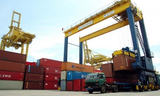 15 Manfaat Ekspor dan Impor