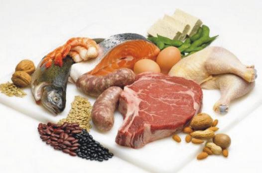 10 Manfaat Lemak Untuk Tubuh – Kesehatan – Energi