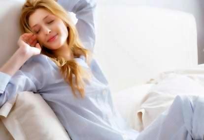 25 Manfaat Bangun Pagi Bagi Kesehatan Tubuh