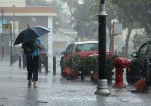 manfaat curah hujan yang tinggi