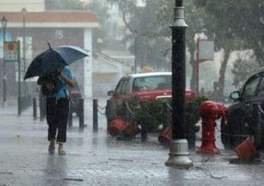 4 Manfaat Curah Hujan Yang Tinggi Bagi Kehidupan