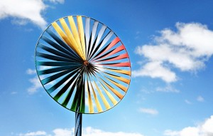 manfaat energi angin