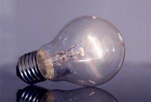manfaat energi listrik
