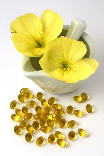 11 Manfaat Evening Primrose Oil – Wanita – Kulit