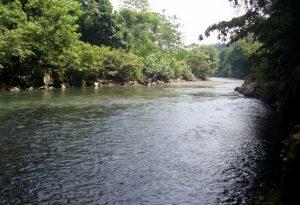 manfaat sungai