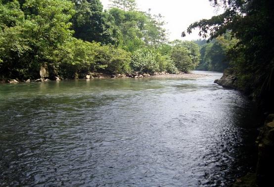 9 Manfaat Sungai Bagi Kehidupan Sehari Hari Manusia