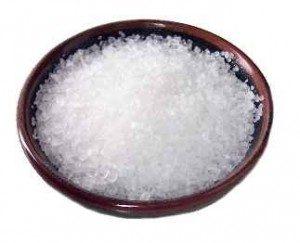 manfaat yodium
