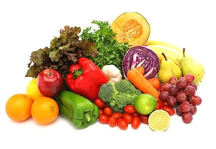 10 Manfaat Serat Bagi Kesehatan Tubuh