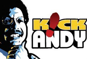 acara kick andy