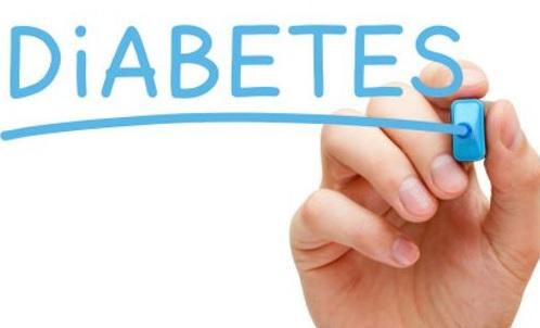 Diabetes – Obat dan Herbal Tradisional