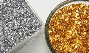 manfaat emas dan perak