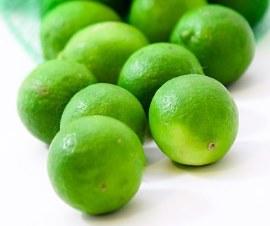 manfaat jeruk limau