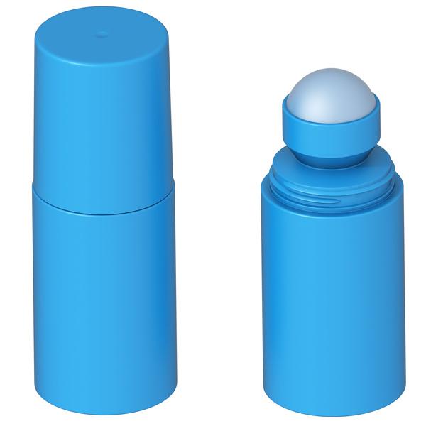 10 Manfaat Deodorant Ketiak