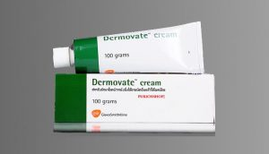 manfaat dermatove cream