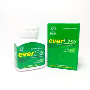 20 Manfaat Ever E untuk Kulit – Kesuburan – Ibu Hamil