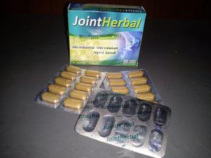 7 Manfaat Joint Herbal Bagi Kesehatan