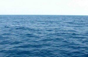 manfaat laut