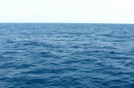 11 Manfaat Laut Bagi Kehidupan Manusia