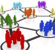 18 Manfaat Otonomi Daerah dalam Negara dan Masyarakat