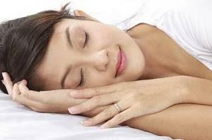 tidur-tanpa-bantal