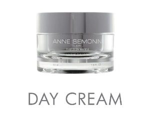 manfaat day cream