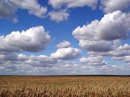 manfaat awan bagi kehidupan manusia