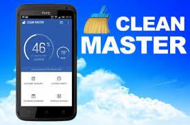 manfaat clean master