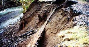 manfaat erosi