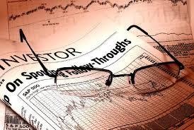 manfaat pasar modal bagi investor