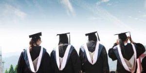 manfaat pendidikan