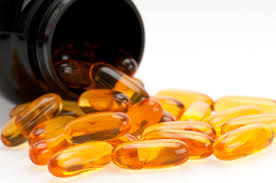 manfaat omega 9