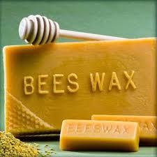 12 Manfaat Lilin Lebah untuk Kecantikan dan Kesehatan