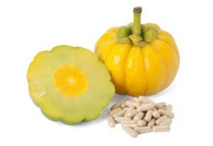 10 Merk Oatmeal untuk Diet Yang Bagus dan Bergizi