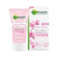 manfaat garnier sakura white