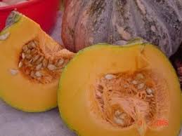 14 Makanan penting Untuk Penderita Penyakit Gagal Ginjal