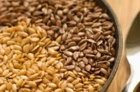 manfaat flaxseed
