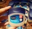 Manfaat Vaseline Petroleum Jelly untuk Wajah – Kulit – Bibir – Mata – Tubuh