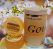 20 Manfaat Sabun Gove Untuk Wajah dan Kulit