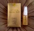 10 Manfaat Serum Gold Untuk Kecantikan Wajah