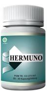 6 Manfaat Hermuno untuk Tubuh
