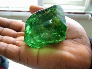 Batu Jambrut